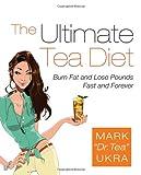 Ultimate Tea Diet, The