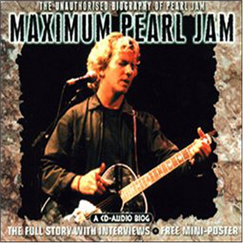 Pearl Jam - Maximum Pearl Jam - Zortam Music