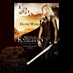 Queen of Knights | David Wind