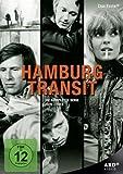 Hamburg Transit - Die komplette Serie (7 DVDs)