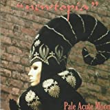 Newtopia by PALE ACUTE MOON (1985)