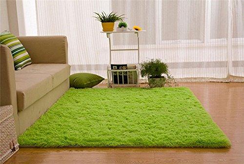 ultra-suave-para-interiores-morden-shaggy-area-alfombra-almohadillas-antideslizante-alfombrillas-par