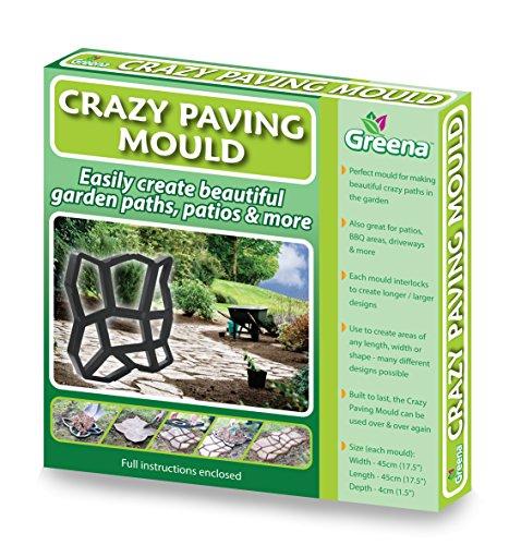 greenatm-crazy-paving-mould-crazy-paving-maker-creates-a-beautiful-path-for-your-garden