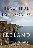 Beautiful Landscapes of Ireland