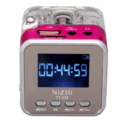 rainbow-lcd-display-digital-cube-mini-digital-portable-music-mp3-4-player-micro-sd-tf-usb-disk-speak