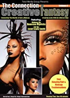 The Connection Vol Iicreative Fantasy - Hair Makeup2-in-1 Series by Total Media Group Inc.