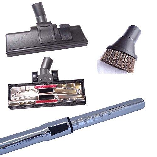 vacuum-cleaner-tube-32-mm-hard-floor-nozzle-dusting-brush-for-dirt-devil-centrino-m-2884-vacuum-clea