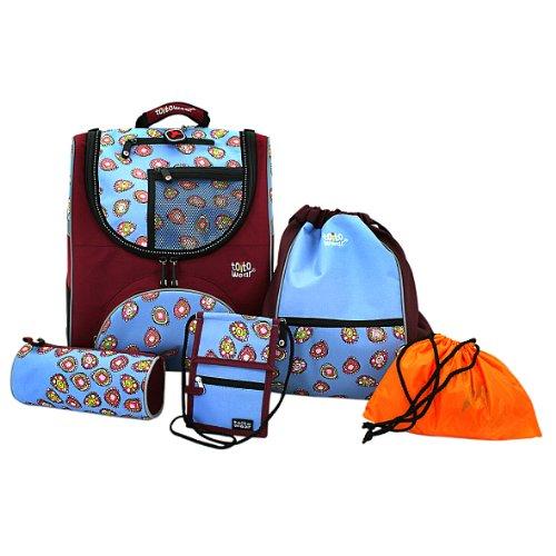 schulranzen-set-frisky-blau-schulrucksack-sportrucksack-rucksack-multifunktionsrucksack-schulranzen-