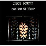 Fish Out Of Water + Poster & Inner