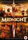Midnight Chronicles [DVD]