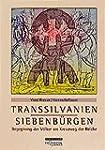 Transsilvanien - Siebenb�rgen: Begegn...