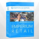 Emperium Retail EPoS Software