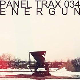 Energun - Panel Trax 034