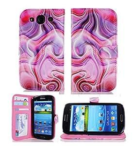 Galaxy S3 cases, samung i747 case, samsung L710 case, T999 cases, i535 Cases, Galaxy s3 leather case, samsung s3 cases, samsung galaxy s3 leather case,samsung s3 wallet case, Galaxy s3 leather case, samsung s3 cases, samsung