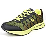 Action Shoes Action Sport Men Sports Shoes 1551