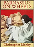 Parnassus on Wheels: Library Edition