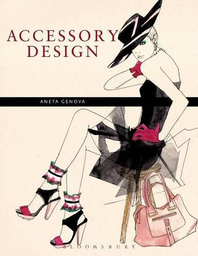 Accessory Design