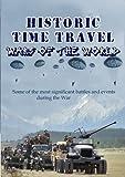 echange, troc Wars of the World [Import USA Zone 1]