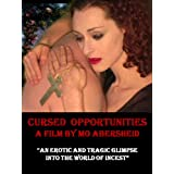 Cursed Opportunities ~ Mo Abersheid