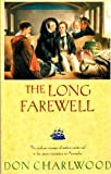 img - for The Long Farewell book / textbook / text book