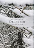 December (SB-The German List) (0857420356) by Kluge, Alexander