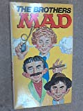 The Brothers Mad (0345252837) by William M. Gaines