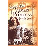 The Vixen Princess ~ Cornelia Amiri