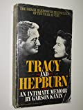 img - for Tracy and Hepburn; an intimate memoir book / textbook / text book