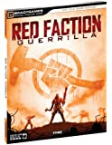 Red Faction Guerilla Official Strategy Guide (Official Strategy Guides (Bradygames))
