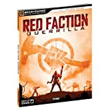 Red Faction Guerrilla Official Strategy Guide (Official Strategy Guides (Bradygames))by BradyGames