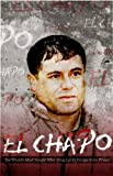 El Chapo: The World's Most Sought After Drug Lord's - Escape from Prison