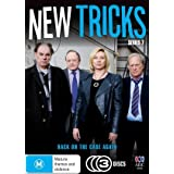 New Tricks - Series 7 - 3-DVD Set ( New Tricks - Series Seven )by Alun Armstrong