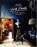 echange, troc Paolo Colucci, Lydia Fasoli, Marie-Pierre Morel - Visite privée : Maisons de famille en Italie