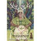 Greenwood Tarot Pack - Boxed Deck and Book