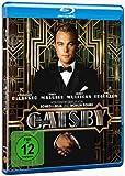 Image de BluRay Der große Gatsby [Blu-ray] [Import allemand]