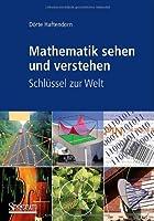 Mathematik sehen und verstehen: Schlüsse...
