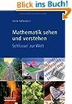 Mathematik sehen und verstehen: Schl�...