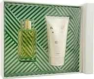 Ma Griffe by Carven for Women. Set-Eau De Parfum Spray 3.3-Ounces & Body Lotion 5-Ounces