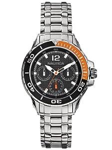 Nautica A21558M Reloj de mujer