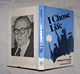 img - for I Chose Life book / textbook / text book