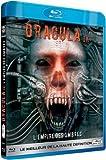 echange, troc Dracula 3K - L'empire des ombres [Blu-ray]