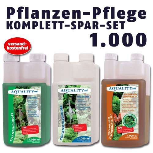 aquality-pflanzen-pflege-komplett-spar-set-1000-im-set-pflanzendunger-eisendunger-kohlenstoffdunger-
