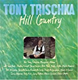 echange, troc Tony Trischka - Hill Country