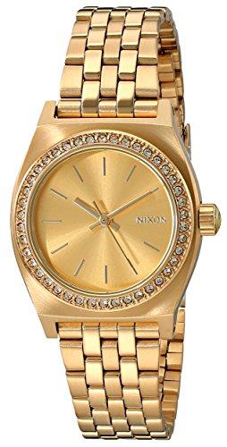 Reloj mujer NIXON MINI TIME TELLER A3991520