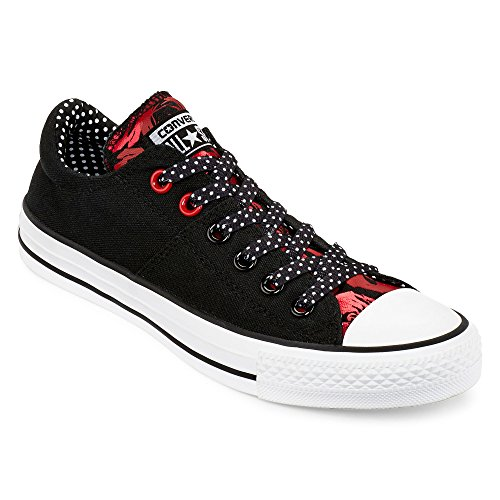Converse Chuck Taylor All Star Womens Madison Rose