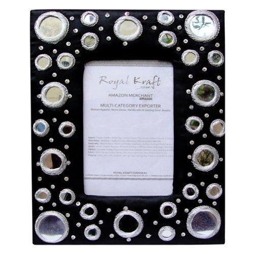 Handmade photo frames ideas handmade photo frames ideas for Handmade picture frame ideas