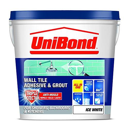 unibond-1460724-adhesivo-y-lechada-para-azulejos-antimoho