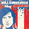 Will Kimbrough Brand New Song