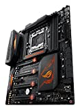 Asus Motherboard RAMPAGE V EDITION