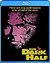 Dark Half [Blu-Ray]<br>$690.00